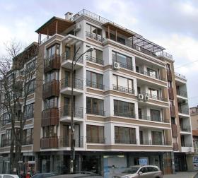 качествено строителство Бургас