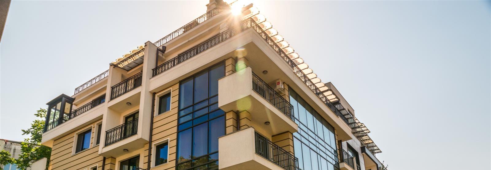 качествено строителство в Бургас
